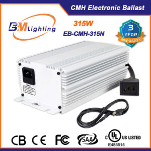 China Ceramic Metal Halide CMH Grow Light Ballast (Kit) 315W pictures & photos