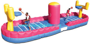 Inflatable Sport Game (FP-012)