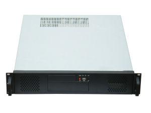 Server Case (2U 536C)