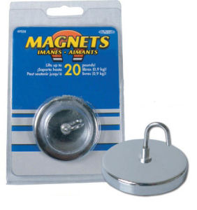 Magnetic Hooks (Br-100214) pictures & photos