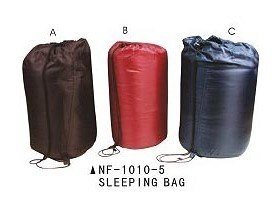 Sleeping Bag (NF-1010-5) pictures & photos