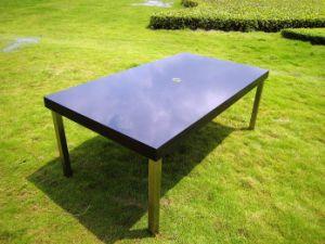 Granite & Garden & Outdoor Table (DT1810GS01)