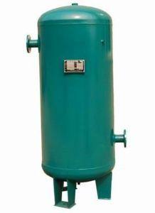 High Pressure Air Tanks, Compressor Air Tank pictures & photos