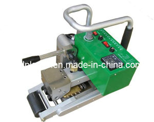 HDPE Geomembrane Welder Welding Machine pictures & photos