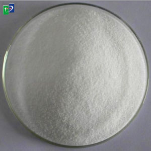 Cement Retarder Gluconate Acid Sodium