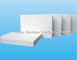 Ceramic Fiber Board (2)