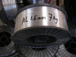 Al Wire