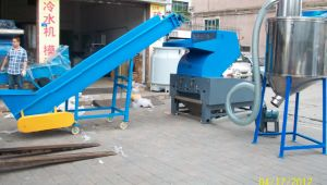 Belt Conveyor pictures & photos