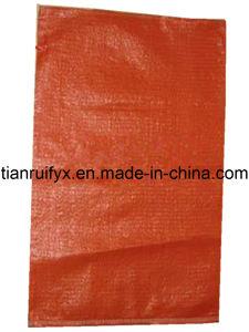 50kg Practical and Durable PP Fertilizer Bag (KR1104) pictures & photos