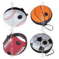 CD Bags (CF-C002)