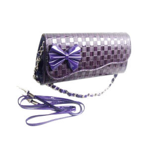 New Shoulder Cosmetic Bag (MD2301)