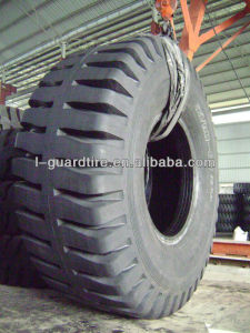 OTR Tire 70/70-57 L-4 Dump Trucks Scrapers Haulage Earthmover Tires High Qualite pictures & photos