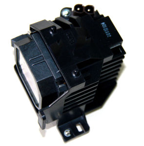 Elplp31 Projector Lamp for Epson
