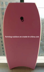 IXPE Heat-Laminated Bodyboard