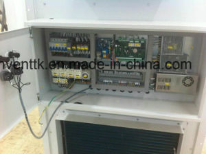 Free Cooling Precision Air Conditioner for Data Center pictures & photos