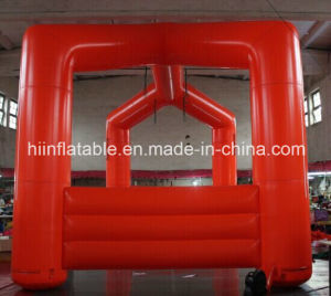 Inflatable Tents (advertising, dome, exbition)