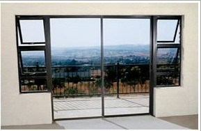 Top Hung Window (pH-8930) pictures & photos