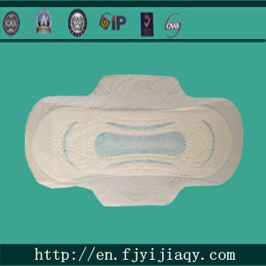 Girl Sanitary Pad pictures & photos