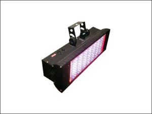 LED Digital Strobe