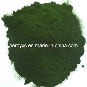 Health Food Chlorella Powder