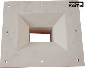 High Temperature Ceramic Fiber Fire Watching Hole pictures & photos