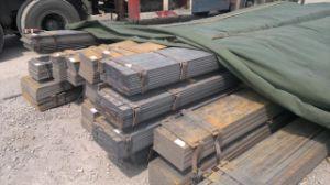 Wholesale Construction Mild Flat Bar pictures & photos
