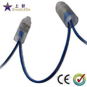 Direct Lighting LED Module (GFK9-1X)