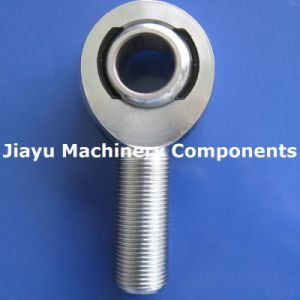 M10X1.25 Chromoly Steel Heim Rose Joint Rod End Bearing M10 Thread pictures & photos