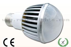 LED Ball Bulbs (RM-BL04)