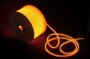 Rice Rope Light (SRF-3WIRES MULTICOLOR) pictures & photos