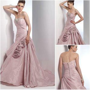 Wedding Dress (139)
