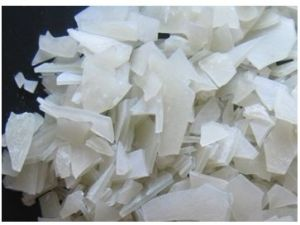 Anhydrous and Hexahydrate Magnesium Chloride pictures & photos
