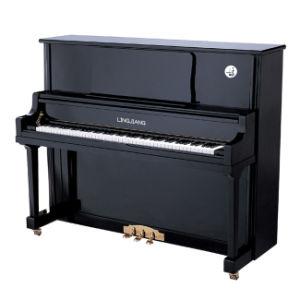 Emperor Piano 125