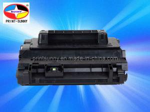 Toner for HP364A/64A/27A/51A/05A/Canon E16/Samsung 1610/4521/Xerox PE120/Lexmark 260/Epson 6200