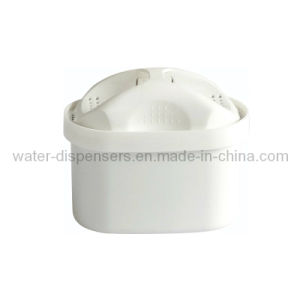 Water Pitcher Filter pictures & photos
