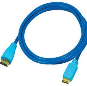 Special Price for Mini HDMI Cables