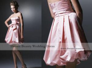 Bridesmaids Dress, Prom dresses(LF14-MIC)