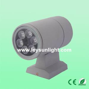 LED Outdoor Wall Mount Lighting 6W
