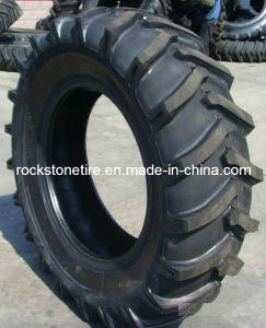 Agriculture Tyre Tractor Tire16.9-34 R1 Pattern pictures & photos