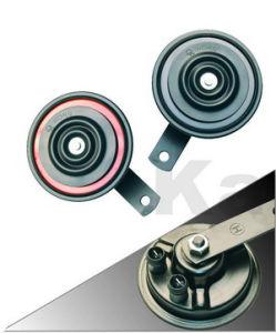 European Disc Horn, Auto Horn (JZHN90-02)