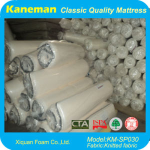 Rolling Packing Foam Mattress From Original Factory pictures & photos