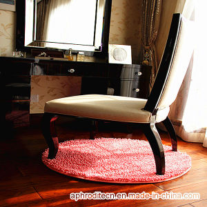 Microfiber Tufted Rugs, Super Soft and Absorbent pictures & photos