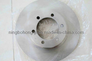 Brake Disc 43512-60150, 4351260150 for Toyota Car pictures & photos
