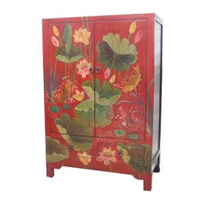 Furniture (BG-025)