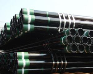 J55/K55/N80/L80 Casing Pipe&Tubing Pipe (API-5CT)