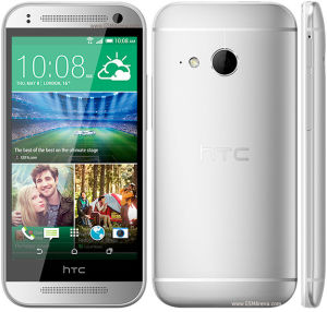 Original Unlocked for Htci One Mini GSM Phone pictures & photos