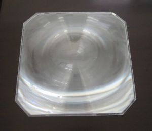 Overhead Projector Fresnel Lens pictures & photos