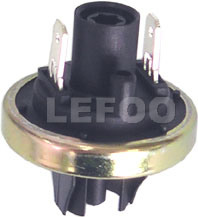 Pressure Switch (LFS-03)