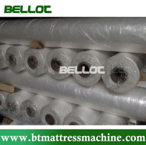Mattress PVC/PE Packing Material Plastic Protective Film