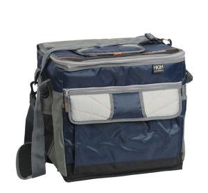 Outdoor Sporting Bag/Fashion Singel Shoulder Bag